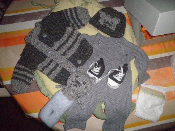 les tricots de la nurserie de la cigogne 3195282807_1_4_JL3HfsPC