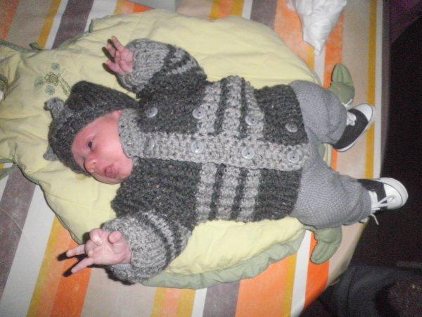 les tricots de la nurserie de la cigogne 3195282807_1_6_tWZKSGIv